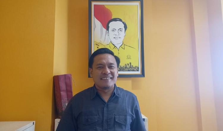 Prihatin Nasib Masyarakat Surabaya Saat PPKM Darurat, Arif Fathoni: Gratiskan Tagihan PDAM!