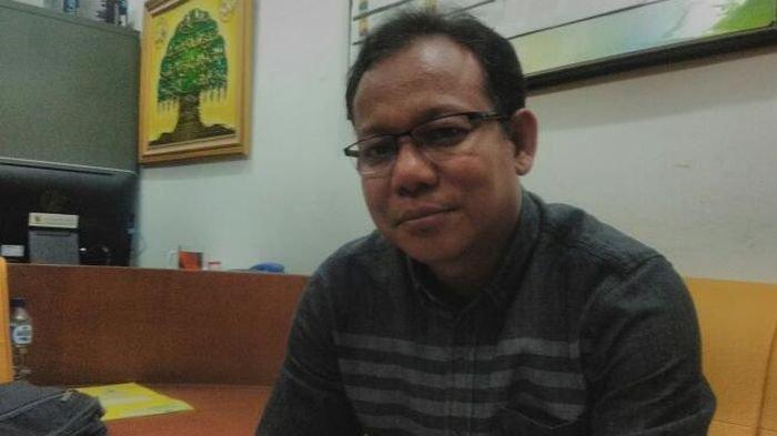 Kuasai Kabupaten Bandung 20 Tahun, Golkar Optimis Menang Lagi di Pilkada 2020