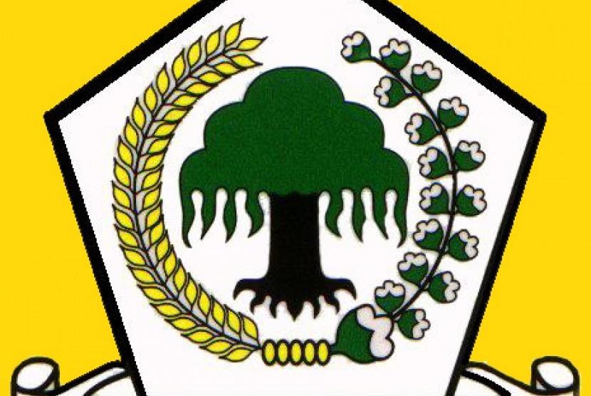 141 Pengurus DPP Golkar Sampaikan Mosi Tak Percaya Pada Airlangga