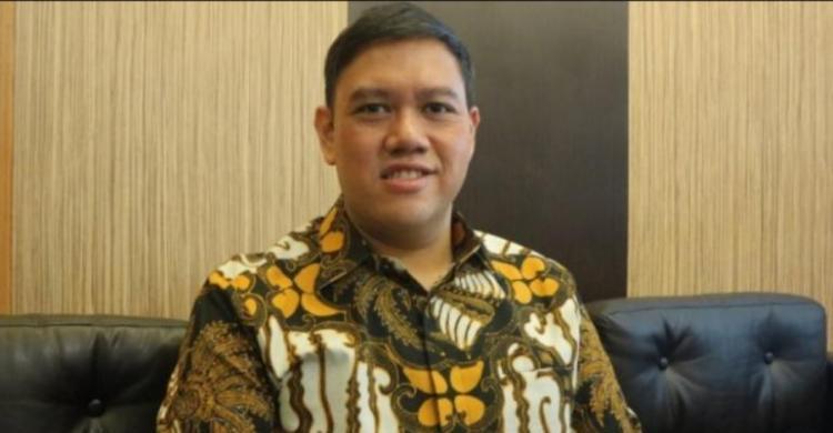 Dave Laksono Ingatkan Prajurit TNI Pisahkan Pandangan Politik Saat Gunakan Atribut Dinas