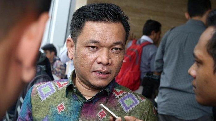 Rusak Kerukukan Beragama, Ace Hasan Kecam Pengrusakan Masjid di Deli Serdang