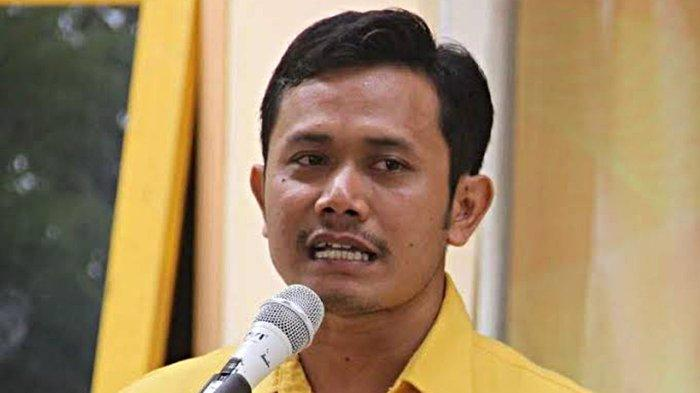 Pilkada Blora 2020, Golkar Bakal Usung Kader Sendiri