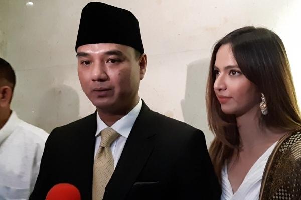 Tak Ingin Pandemi Ekonomi, Judistira Hermawan Minta Jakarta Siap Masuk Fase New Normal