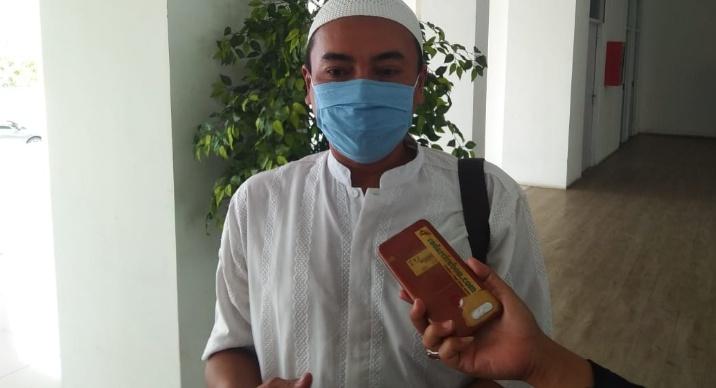 Fraksi Golkar DPRD Kota Cirebon Tolak Jawa Barat Diubah Menjadi Provinsi Sunda