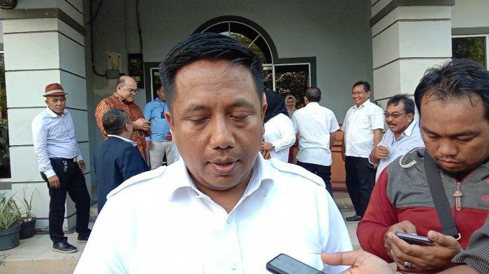 Akhmad Ma'ruf Maulana Siapkan 10 Ribu Paket Sembako, Sarung dan Sajadah Untuk Panti Asuhan di Kepri
