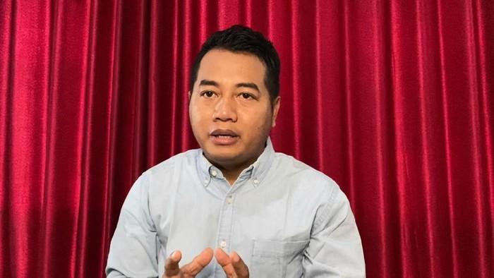 Pengamat: Wacana Duet AHY-Airlangga Dinilai Takkan Semulus SBY-JK