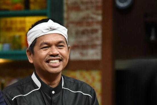 Dedi Mulyadi Harap Menteri Pengganti Edhy Prabowo Paham Prinsip Konservasi dan Ekonomi Kelautan