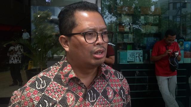 Wakil Ketua DPD RI, Mahyudin: Kritikan Penanganan Pandemi Dari Berbagai Kalangan Perlu Didengar