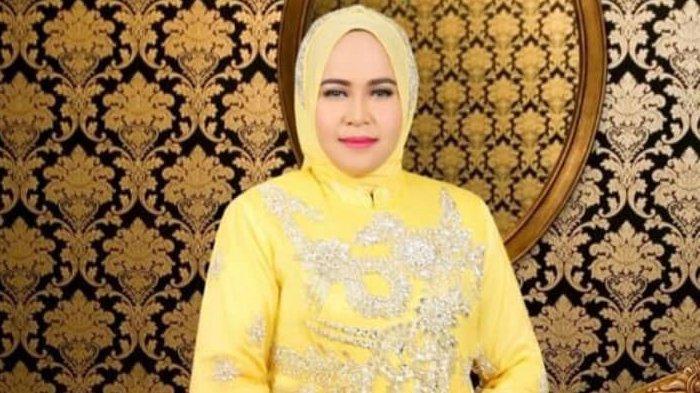 Diduga Dikeroyok Massa, Anggota Fraksi Golkar DPRD Pekanbaru dan Putranya Luka Lebam
