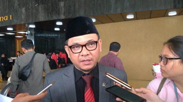 Harun Yahya Divonis 1.075 Tahun, Ace Hasan Ingatkan Jangan Mudah Terpesona Tokoh Agama
