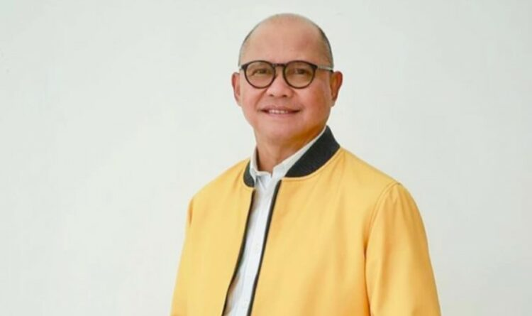 Mukhtarudin Minta Kuota BBM Subsidi Di Kalteng Ditambah Sesuai Kebutuhan Masyarakat
