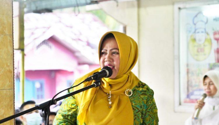 Ketua Alhidayah Kepahiang Puji Gubernur Rohidin Mersyah Sosok Pemimpin Yang Sulit Dicari