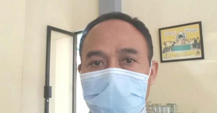 Membelot Dukung Paslon Petahana, Amsori Dipecat Golkar Kota Depok