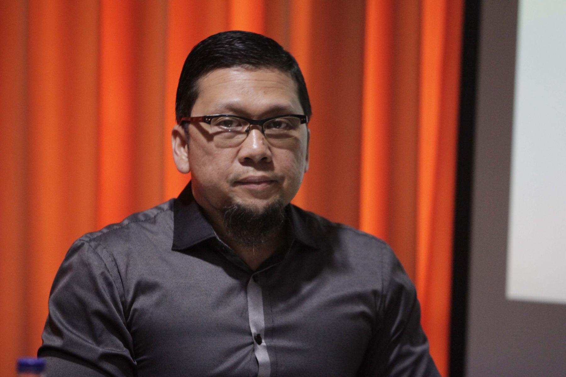 Ahmad Doli Kurnia Minta Semua Lembaga Penyelenggara Pemilu Introspeksi Diri