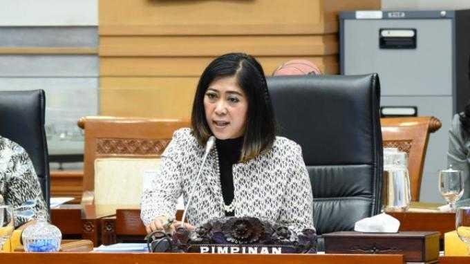 Meutya Hafid Harap Pertemuan Pemimpin 7 Negara ASEAN Hasilkan Solusi Konkrit Untuk Myanmar