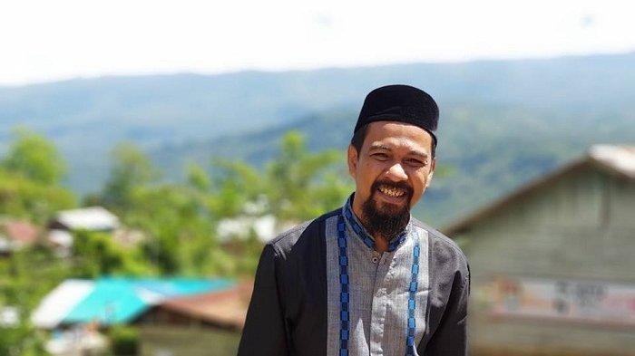 Gubernur Hanya Cabut Jam Malam, Hendra Budian Minta Warkop-Warkop di Aceh Tetap Tutup