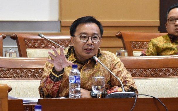 Bobby Rizaldi Sesalkan 2 Oknum TNI Diduga Menganiaya Bocah 13 Tahun di Rote Ndao NTT