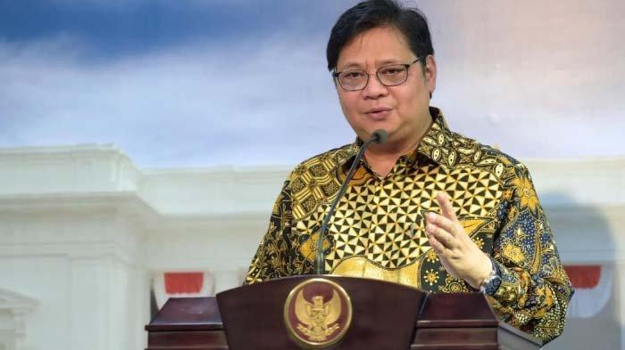 Golkar Purbalingga: Airlangga Sosok Intelektual dan Negarawan Mumpuni Untuk Pimpin Indonesia