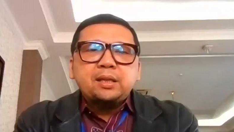 Ahmad Doli Kurnia Dukung Penuh Langkah BPIP Membumikan Pancasila Di Tengah Masyarakat
