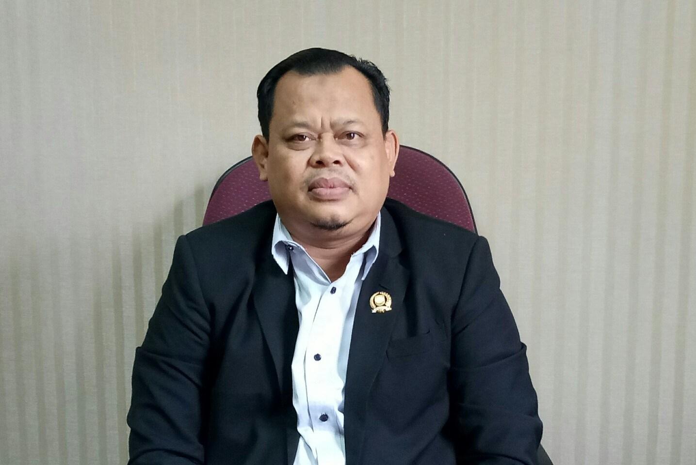 Golkar Dinilai Pegang Kunci Koalisi di Pilkada Kota Depok, Berikut Analisanya