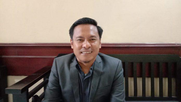 Arif Fathoni Minta Layanan Puskesmas se-Kota Surabaya Terintegrasi Secara Online