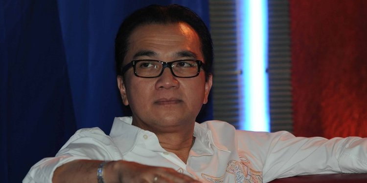Tak Hafal Pancasila, Tantowi Yahya Sebut Bukan Berarti Puteri Indonesia Tak Pancasilais