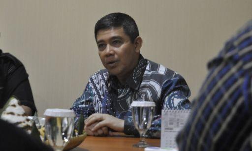 Dubes Yuddy Chrisnandi: Semurah Itukah Harga Nyawa di Bumi Indonesia Kini?