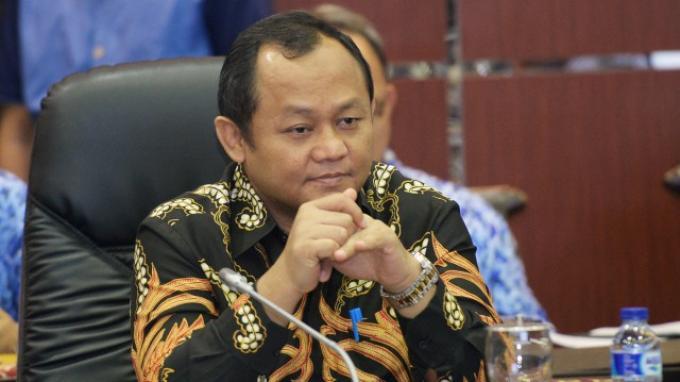 Golkar Gandeng Mahasiswa Undika Surabaya Magang di Golkar Jatim TV