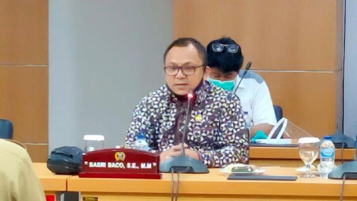 Abaikan Aspirasi Warga, Fraksi Golkar Tuding Gubernur Anies Tak Niat Kerja Bareng DPRD DKI