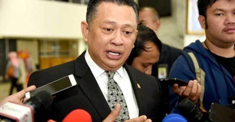 Pilkada Langsung Rawan Korupsi, Bamsoet Usulkan Kembali ke Parlemen