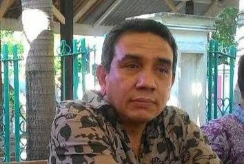 TM Nurlif Tegaskan Golkar Aceh Sudah Bekerja Maksimal dan Fokus Pada Kerja-Kerja Politik