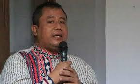 Golkar Ngotot Usung Siadi di Pilbup Malang 2020