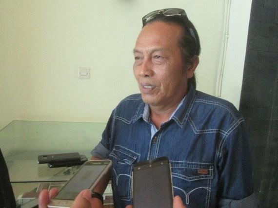 11 Petani Tewas Kesetrum Jebakan Tikus, Bambang Purwanto Minta PLN dan Pemkab Sragen Tanggungjawab