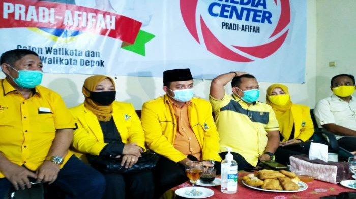 Sandang Predikat Kota Layak Anak, Farabi Arafiq Nilai Semestinya Tak Ada Stunting Anak di Depok
