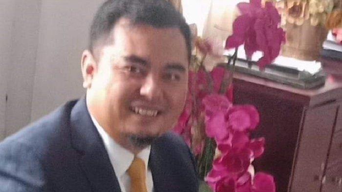 Ditemukan Butiran Emas di Sungai Alas, Ketua DPRK Aceh Tenggara Denny Febrian Roza Sebut Berkah Di Tengah Pandemi