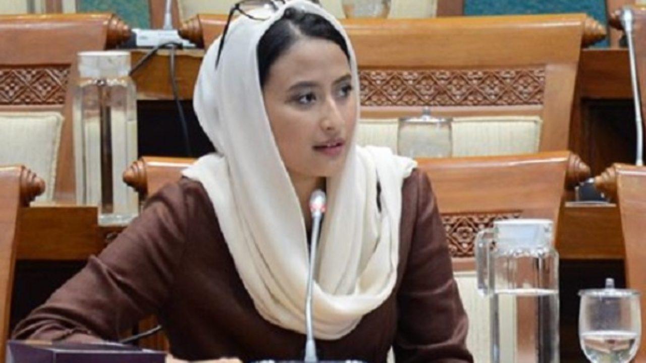 Dyah Roro Esti Tuntut PLN Lebih Transparan Terkait Perubahan Skema Perhitungan Tarif Listrik