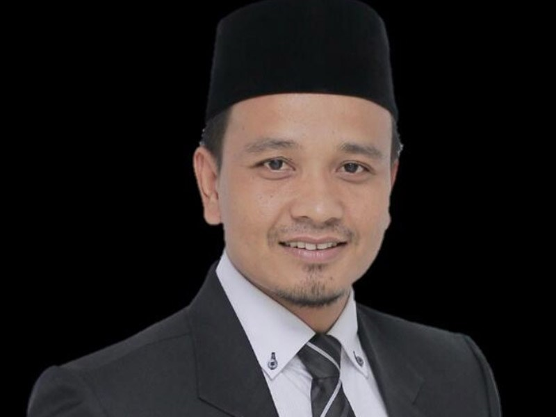 Wabah Corona, Agusri Samhadi Minta Pemkab Abdya Lakukan Langkah Preventif Kongkret