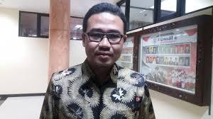 Cegah COVID-19 Saat New Normal, Golkar Usulkan Subsidi Pondok Pesantren se-Jawa Timur