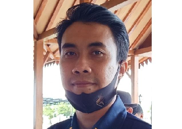 Musdalub VII AMPI Kulonprogo, Awang Himawan Terpilih Jadi Ketua Baru