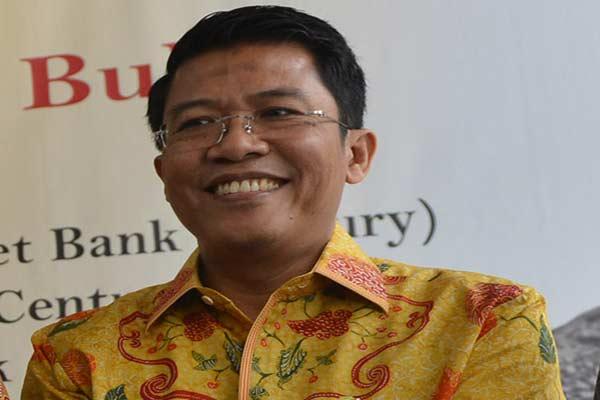 Puji Keputusan Luar Biasa Jokowi Gratiskan Vaksin COVID-19, Misbakhun Sebut Dananya Bisa Dari APBN