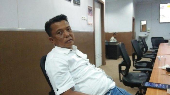 Abdul Wahab Tahir Minta Walikota Makassar Surati Bank Agar Kredit Anggota DPRD Ditangguhkan