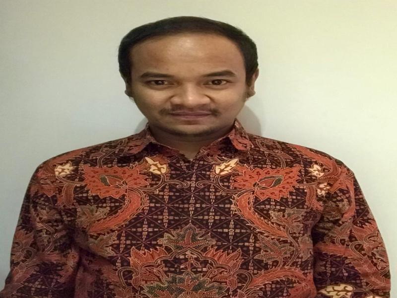 AMPG Ajak Pemilih Milenial Berperan Aktif di Pilkada Kota Surabaya