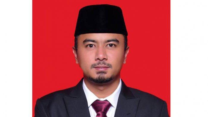 Golkar Sumut Setuju Rizky Yunanda Sitepu Isi Jabatan Wakil Walikota Binjai