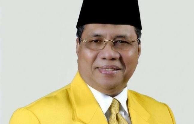 Ramly Muhammad Bangga Persija Jakarta Juarai Liga 1 Indonesia