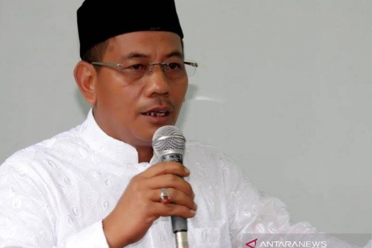 Golkar Aceh Barat Pertahankan 4 Kursi DPRK di Pileg 2019