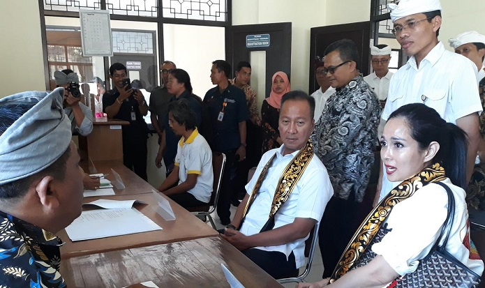 Agus Gumiwang Kesal Banyak Panti Rehabilitasi di Indonesia Berubah Fungsi