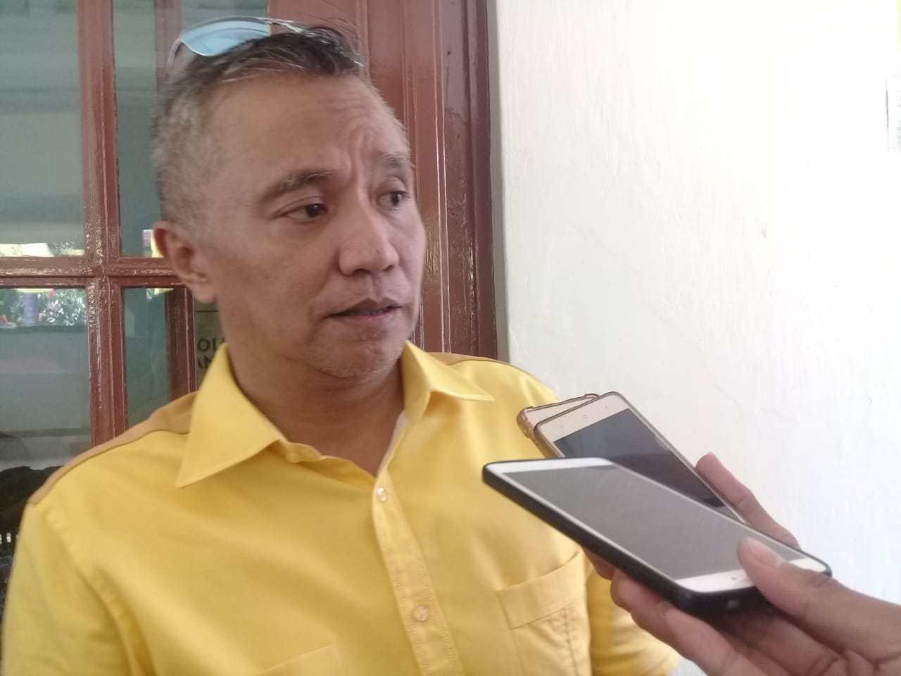Cegah Wabah Corona, Tauhid J Tagor Minta Pemkot Bogor Liburkan Sementara Sekolah
