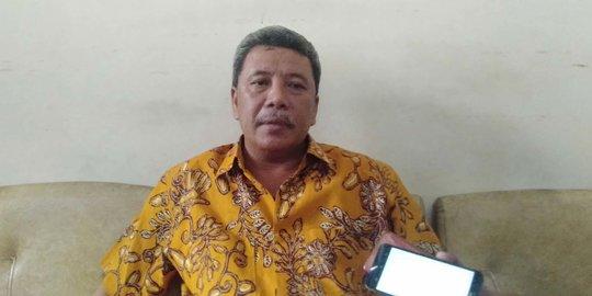 Dalam Kondisi Darurat Apapun Wong Cilik Harus Makan, Iqbal Wibisono: Itu Tanggung Jawab Negara
