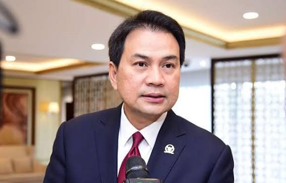 Turunkan Daya Beli, Azis Syamsuddin Minta Kemnaker Evaluasi Skema Pembayaran THR 2021 Dicicil