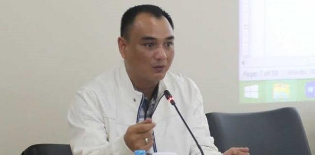 Fraksi Golkar DPRD DKI Jakarta Tak Setuju Dana PEN Untuk Bangun Proyek JIS dan TIM